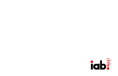 IAB Training